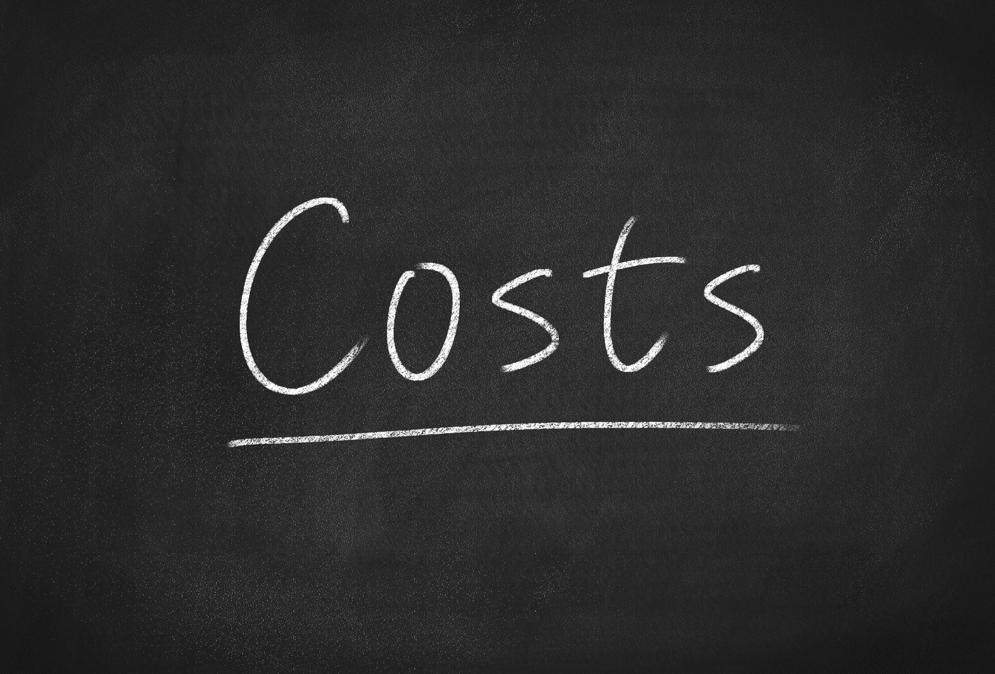 Call Center Turnover: How to Eliminate Employee Attrition Costs